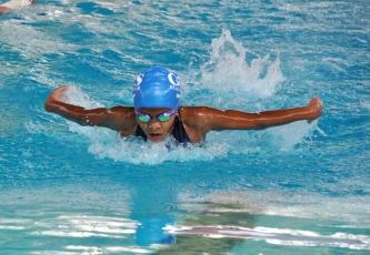 ISAC Swim 2012 03