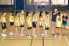 ISAC Girls BBall 7