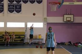 SEASAC Girls Basketball 2