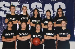 SEASAC Girls Basketball 3