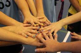 SEASAC Girls Basketball 9