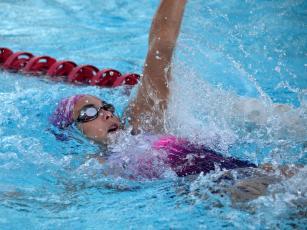 MSSWP Swim 3