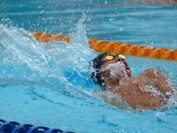 Seasac Swim 3