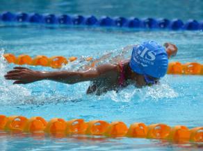 Seasac Swim 4