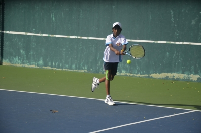 Fobisia Tennis 2013 4