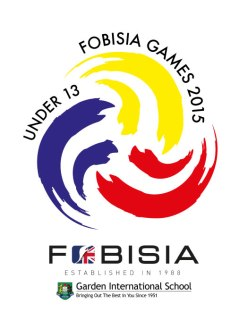 Fobisia_General_Final