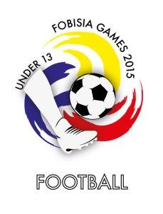 Fobisia_Fball_Final2