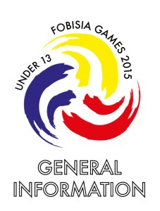 Fobisia_General_Final2