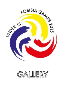 Fobisia_General_FinalGallery