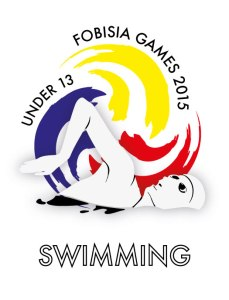 Fobisia_Swimming_Final2
