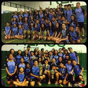 ISAC winners 2