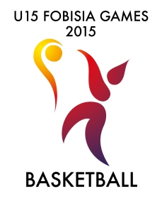 U15 Fobisia 2015 Basketball