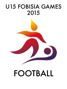 U15 Fobisia 2015 Football