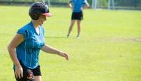 SEASAC Softball (110)
