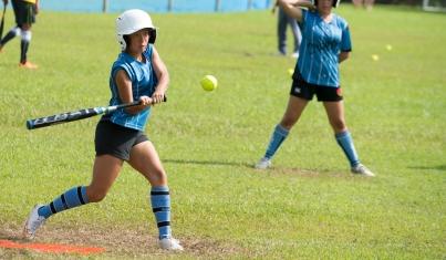 SEASAC Softball (116)