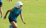 SEASAC Softball (117)