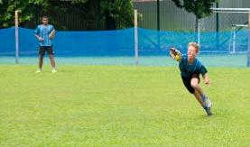 SEASAC Softball (159)