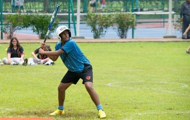 SEASAC Softball (35)