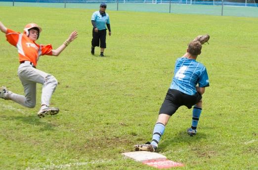 SEASAC Softball (38)