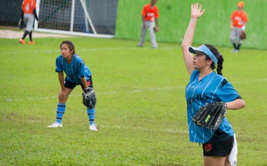 SEASAC Softball (60)