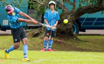SEASAC Softball (8)